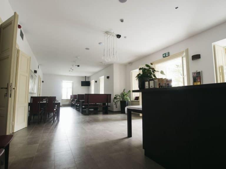 restoran-dvorac-bracak-10