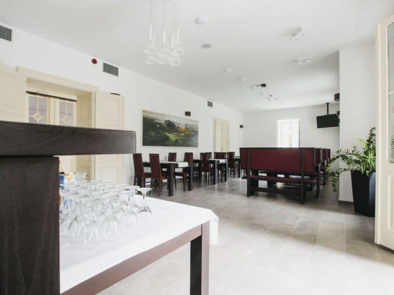 restoran-dvorac-bracak-12