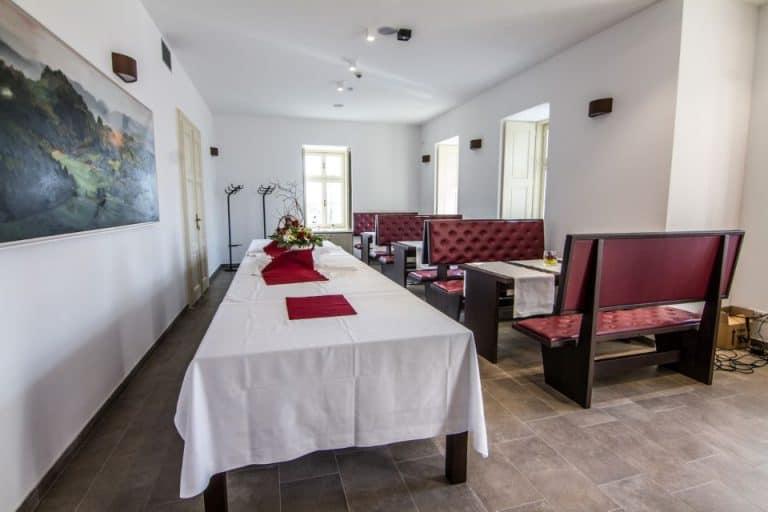 restoran-dvorac-bracak-7
